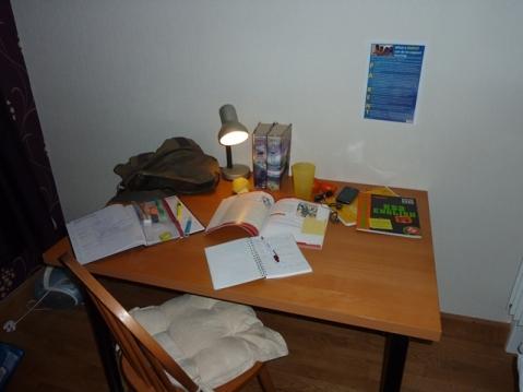 Desk web size